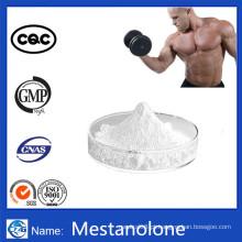 Muscleo de alta pureza Musculação Esteróides Hormonas Mest Anolone