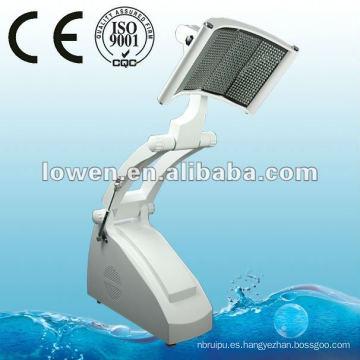 Máquina de rejuvenecimiento de piel LED