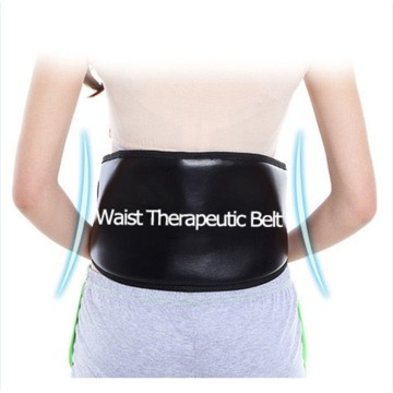 Elektronik Pulse Waist Therapeutic Belt