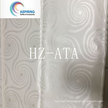 Tecido de colchão Tricot 70GSM