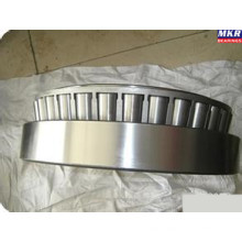Tapered Roller Bearing 31313