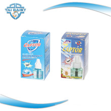 2016 Anti Mosquito Liquid Electric Mosquito Liquid