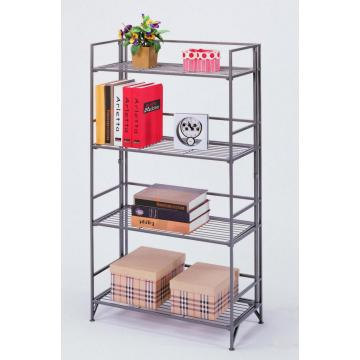Shelves Storage Rack