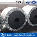 Nylon Conveyor Belt as Heavy Duty Conveyor Belt