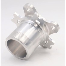 High Quality Custom Stainless Steel Automotive Parts
