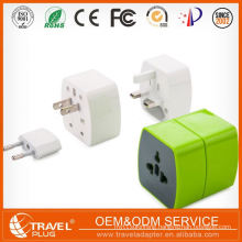 Top Quality General Multi Electrical Plug Parts
