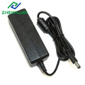 36W 24V 1.5A AC-DC Power Supply Kamera Desktop