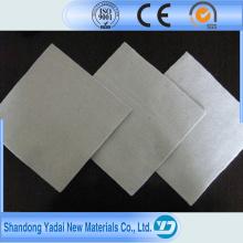 ASTM Standard High Quantily Staple Fiber PP Nonwoven Geotextile