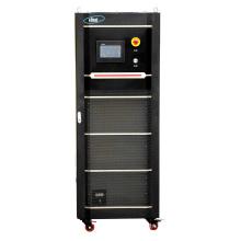 High Power Precision High Voltage Power Supply
