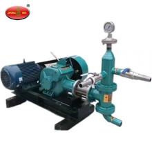 Supply Bw250 250L Hydraulic Motor Piston Mud Pump for Drilling Rig