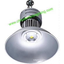 Lampe LED LED High Bay 80W LED Light