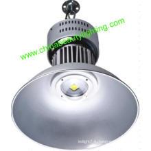 Светодиодная лампа LED High Bay 80W LED Light