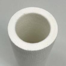Polyester Roller Cover Sleeves Felt For Aluminium Profile