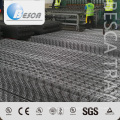 Cheap Price Cable Tray Manufacturer Steel Wire Cable Tray Price List