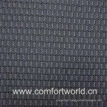 Jacquard Furniture Fabric