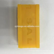 china wholesaler laundry soap for OEM soap china wholesaler laundry soap for OEM soap