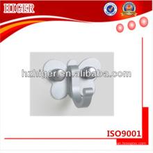 Bad Metall Wand-Handtuchhalter