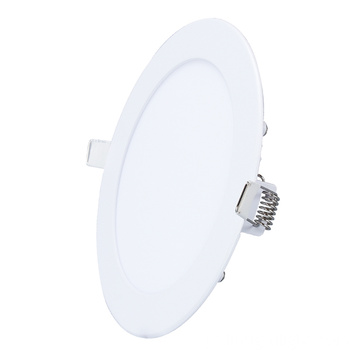 SMD Downlight Slim Hue Recessed luminária Downlight
