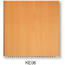 PVC Deckenplatte (25cm - KE06)
