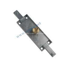 641 roller shutter garage door lock