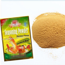 Hydrolyzed Vegetable Protein Food Hvp
