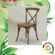 Hot sale club chair