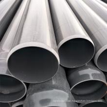 adhesive nepal  pvc pipe 350mm