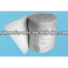 SUNWELL Ceramic Fiber Blanket