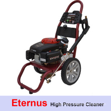 Engine Start High Pressure Car Washer (PW2500)