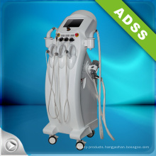 6s Newest Cavitation+RF Fat Loss Machine