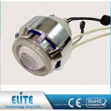 Qualidade superior Ce Rohs Certified 360 graus Lens Atacado