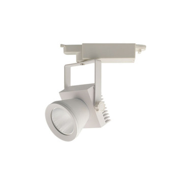 CREE Alumínio 7W LED Track Light