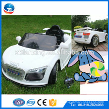 2015 Most Popular PASSED CE-EN71 Child /Baby/ Kids Electric Toy Car