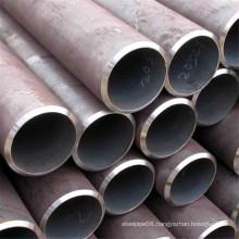 hot rolled large diameter 300mm diameter steel pipe