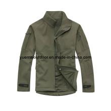 Og Army Softshell Jacke Wasserdicht und atmungsaktiv