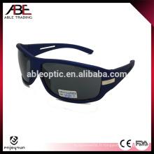 Hot Chine Produits Vente en gros udoor sport sunglasses for man