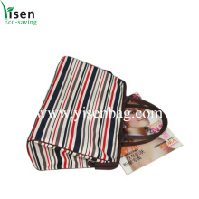 600d Fashion Travel Bag (YSTB00-030)