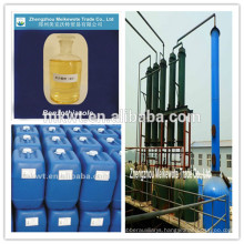 Benzothiazole (CAS NO.:95-16-9) for rubber peptizer