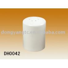 Factory direct wholesale porcelain shaker