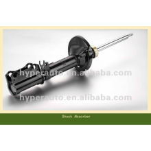 lexus gs suspension systems shock absorber parts