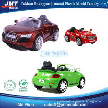 Baby Car mould with low price Plastic