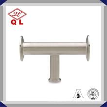 Фитинги 3А SUS 316L 304 Санитарные фитинги из нержавеющей стали