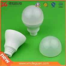 Светодиодная лампа с лампой накаливания
