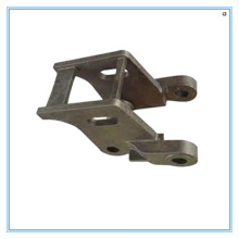 Custom Iron Casting for Agricultural Parts
