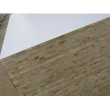 HPL Facing Blockboard / Blockboard Factory / Manufacturer