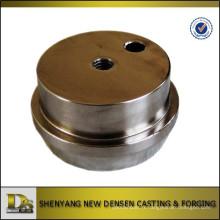 Pêndules en cuivre de taille différente OEM