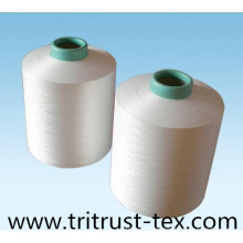 (2/38s) Polyester Yarn for Sewing