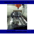 Auto Bumper Mould Made From China