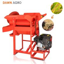 DAWN AGRO Low Noise High Output Wheat Sheller Grain Threshing Machine