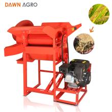 Молотильный комбайн DAWN AGRO с низким уровнем шума и высокой производительностью